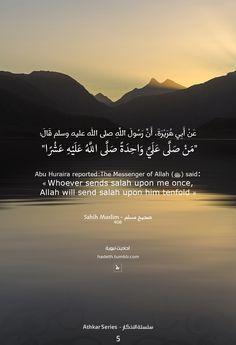 Ex Quotes, Hadith Quotes, Muslim Quotes, Quran Quotes, Religious Quotes, Qoutes, Islamic Quotes Wallpaper, Islamic Love Quotes, Islamic Inspirational Quotes