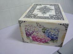 Caja nº 11