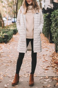Winter Outfits, Casual Outfits, Cute Outfits, Fashion Outfits, Winter Clothes, Sweater Weather, Passion For Fashion, Love Fashion, Autumn Winter Fashion
