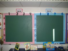Power Pix Wall of Joy!! Whole Brain Teaching, Third Grade, Kindergarten, Classroom, Joy, Education, School, Wall, Class Room