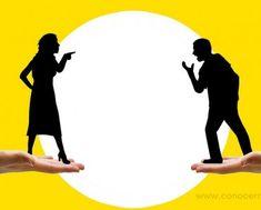 Hoe snel te vragen uit online dating