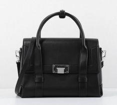 983e22e1b0f7 Надо купить: лучшие изображения (14) | Bag design, Shopping bag ...