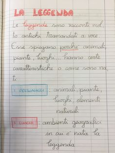 LA LEGGENDA DELL'ALBERO DI NATALE | Blog di Maestra Mile Text Types, Digital Storytelling, Bullet Journal, Activities, Education, School, 3, Blog, Geography