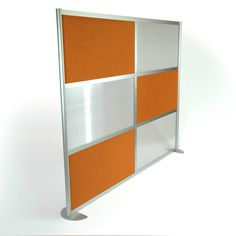Plain Office Wall Dividers For Dallas Texas Home Or Inside Decorating Ideas