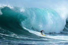 2012-1-3-Todos-Santos-Drew-Brophy-surfing-photo-Lonnie-Ryan Low Res.jpg