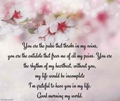 cute-good-morning-love-letters-for-him