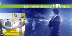 """7sep2020 