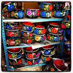 Pedido listo #tol #chiapas #instagram #chiapasgram #mextag… | Flickr