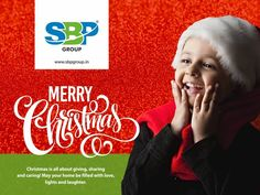 May this Christmas end the present year on a cheerful note and make way for a fresh and bright New Year.   Merry Christmas!  Call:- 9316004646 & Email: info@sbpgroup.in or Visit: www.sbpgroup.in  #sbpgroup #cityofdreams #flatsinmohali #flats #affordableflats #christmasbells #merrychristmas #santaclause #flatsinderabassi