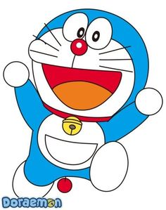 Cartoon Characters: Doraemon new PNG images Cartoon Wallpaper Hd, Disney Wallpaper, Hd Wallpaper, Doremon Cartoon, Cartoon Characters, Doraemon Wallpapers, Cute Wallpapers, Disney Xd, Disney Cartoons