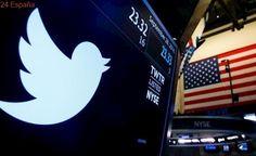 Twitter sigue encallado: solo suma 2 millones de usuarios en el último trimestre