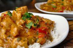 crockpot kip curry 3