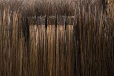 Hairdreams Laserbeamer Nano - A Review