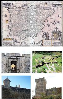 Arquitectura y Patrimonio Historico