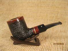 Resultado de imagem para jake hackert tobacco pipe