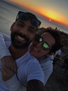 #summer #sunset #nature #amazing #love #bozcaada #holiday #summer