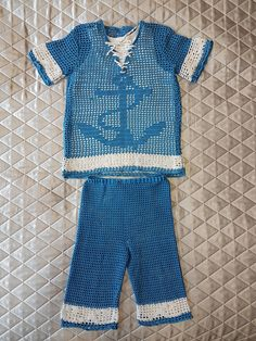 Hey, I found this really awesome Etsy listing at https://www.etsy.com/listing/550741139/summer-childrens-set-for-twins