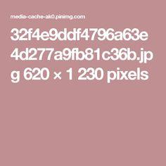 32f4e9ddf4796a63e4d277a9fb81c36b.jpg 620×1230 pixels