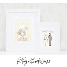 I'm offering a discount! Wedding Portraits, Gifts For Him, Connect, Etsy Seller, Group, Boutique, Frame, Board, Creative
