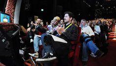 What is your marketing doing? – Adobe bei der Online Marketing Rockstars Konferenz und Expo [Sponsored] - Mehr Infos zum Thema auch unter http://vslink.de/internetmarketing