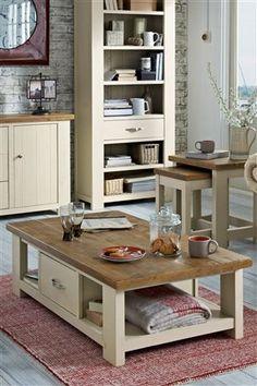 Superbe Love This Range For Living Room :D X