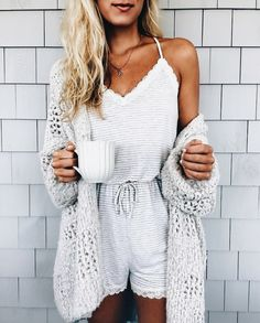 Find More at => http://feedproxy.google.com/~r/amazingoutfits/~3/y11477tOaYw/AmazingOutfits.page
