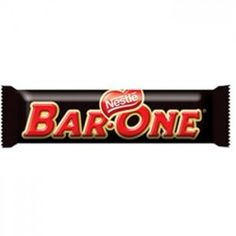 Bar-One. South African chocolate is delicious. South African Shop, South African Recipes, The Good Old Days, Afrikaans, Bar, Chocolate, Roots, Nostalgia, Childhood