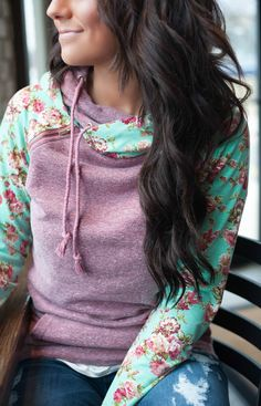 Find More at => http://feedproxy.google.com/~r/amazingoutfits/~3/_uFDLBpQ32A/AmazingOutfits.page