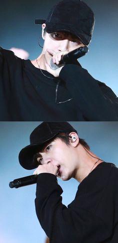 「 Jin 」 ㅡ♡