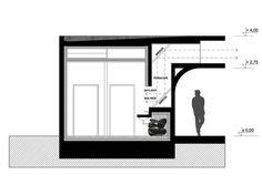 peryskop architektura - Szukaj w Google
