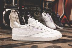 87 Ideeën Over Reebok Schoenen Reebok Sneaker