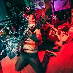 31 de Agosto, 2012 - Samba Rock do Braddock (Nevilton) @ Tribos Bar | Flickr – Compartilhamento de fotos!