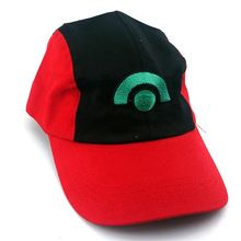 Like and Share if you want this  Anime Pokemon Cosplay Hat Pokemon ASH KETCHUM Visor Cap Costume Baseball Hat Adjustable Visor Hat Baseball Cap Halloween Props     Tag a friend who would love this!     FREE Shipping Worldwide     Get it here ---> http://oneclickmarket.co.uk/products/anime-pokemon-cosplay-hat-pokemon-ash-ketchum-visor-cap-costume-baseball-hat-adjustable-visor-hat-baseball-cap-halloween-props/