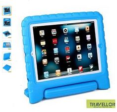 http://www.amazon.com/gp/product/B00JQ2RMM2				IPAD MINI 2 CASE FOR KIDS/IPAD MINI CASE