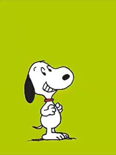 Snoopy-You spin me round Snoopy Birthday, Happy Birthday Meme, Humor Birthday, Peanuts Cartoon, Peanuts Snoopy, Snoopy Cartoon, Snoopy Images, Snoopy Pictures, Funny Nursing