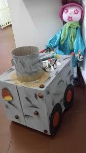 Resultado de imagem para teatros sobre magusto Sint Maarten, Autumn, School, Theatres