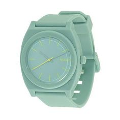 I don´t like to wear watches but this one is good