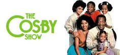 Us. The Cosby Show. We know this show inside and out, and conduct many conversations surrounding the scenes and characters of the show.