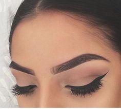 #Brows