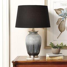Maxine Table Lamp