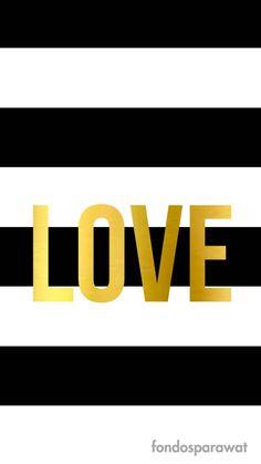 fondps-para-whatsapp-love-love-amor.png 480×854 píxeles