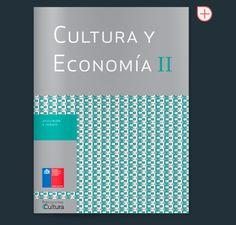 Cultura y Economía