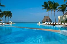 Grand Velas#Repin By:Pinterest++ for iPad#