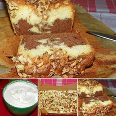 (1) Facebook Tiramisu, Sweets, Ethnic Recipes, Facebook, Food, Food Food, Gummi Candy, Candy, Essen