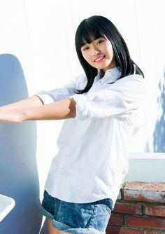 Japanese Beauty, Tokyo, High Neck Dress, Actresses, Model, Twitter, Fashion, Turtleneck Dress, Female Actresses