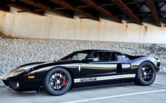 Ford Gt Wallpaper For Iphone · Cars Desktop HD Wallpapers Ford Gt40, Ford Gt 2005, Ford Shelby, Bmw Series, Audi Tt, Car Ford, Car Manufacturers, Amazing Cars, Awesome