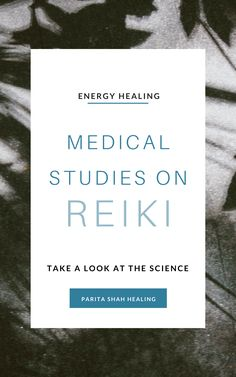 Reiki has been used to heal addictions, treat mood disorders, and manage pain in AIDS and cancer patients. Le Reiki, Reiki Healer, Chakra Balancing, Usui Reiki, Le Trouble, Reiki Energy, Chakra Healing, Healing Spells, Healing Meditation