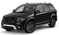 One of the most famous American manufacturers of SUV vehicles Dodge will soon introduce a new model for and this will be the new 2018 Dodge Journey. Dodge Srt, 2018 Dodge, 2017 Dodge Journey, Dodge Vehicles, Honda Jazz, Chevrolet Cruze, Car Images, Camping Gear, Camping Equipment