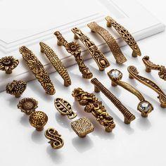 $7.49 (Buy here: https://alitems.com/g/1e8d114494ebda23ff8b16525dc3e8/?i=5&ulp=https%3A%2F%2Fwww.aliexpress.com%2Fitem%2FNew-High-Quality-European-Gold-Zinc-Alloy-Cabinets-Handle-Pull-Handle-Knob%2F32767811347.html ) New High Quality European Gold Zinc Alloy Cabinets Handle/Pull Handle Knob for just $7.49