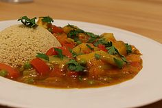 http://www.chefkoch.de/rezepte/1526371257927049/Vegetable-Curry.html